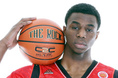 Andrew Wiggins Must Pick Florida State to Be Unquestioned No. 1 Option