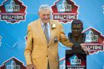 NFL Hall-of-Famer Jack Butler Dies at 85