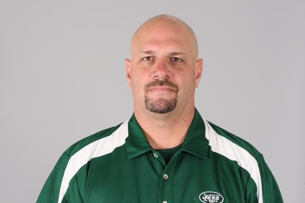 Buffalo Bills: How Much Will New Coordinator Mike Pettine Improve the Defense?
