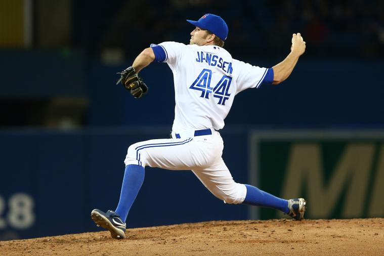 Top 3 Reasons Why the Toronto Blue Jays Will Have a Winning Record in May
