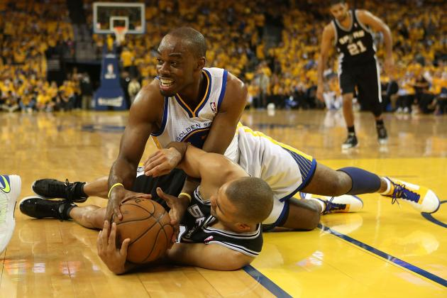 Who's Leading NBA Finals Favorite in the Western Conference?