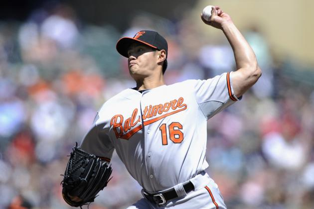 Chen Leaves Game with Oblique Strain