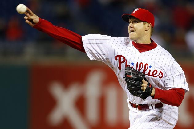 Why the Boston Red Sox Should Trade for Closer Jonathan Papelbon