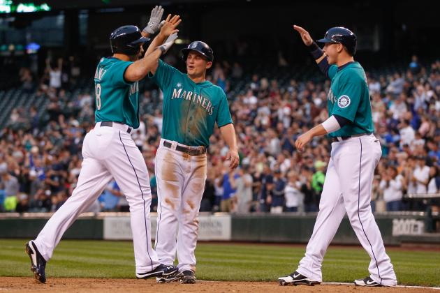 Seattle Mariners: Why They're Better Than Their Record
