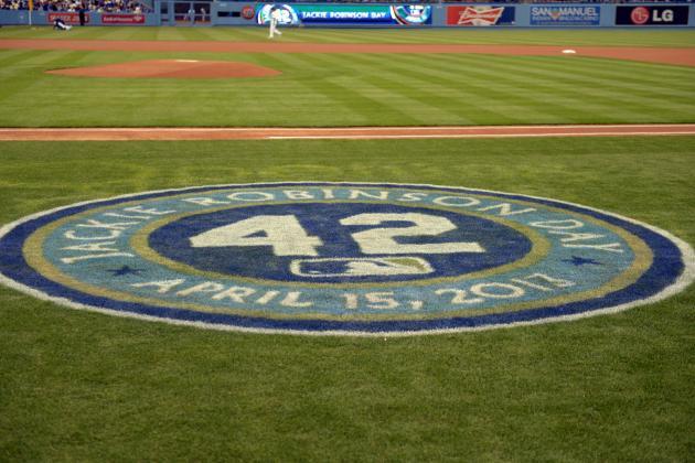 Atlanta Adds Ex-Yankee Prospect Cedeno
