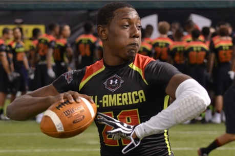 Miami Quarterback Commit May Be Leaning Towards Louisville