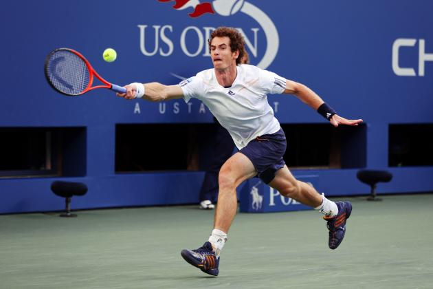 ESPN Close to Deal with USTA to Move U.S. Open to Cable