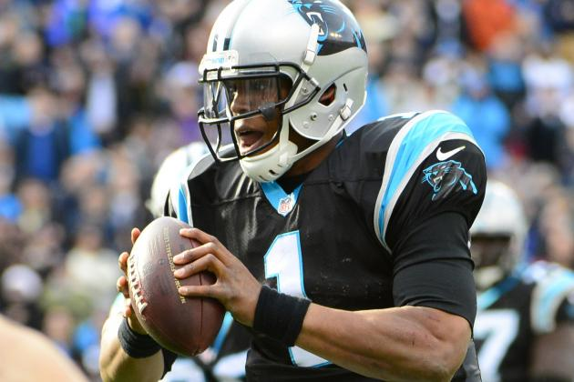 Handling Adversity Newton's Big Task