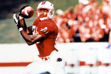 Scout.com: Pack Announces 2013 Hall of Fame Inductees