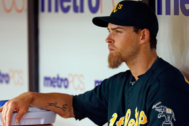 Reddick Could Require Wrist Surgery