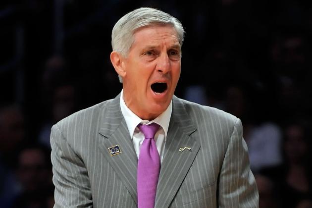 Making Sense of the Latest Rumors from the Milwaukee Bucks' Coaching Search