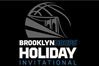 LIU-Brooklyn to Host Temple at Barclays Center