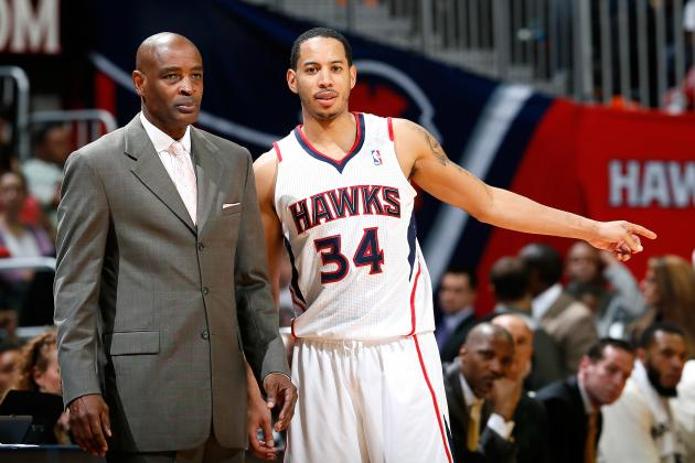 Biggest Questions the Atlanta Hawks Must Answer This Offseason