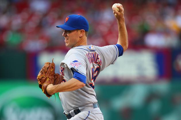 Rapid Reaction: Cardinals 6, Mets 3