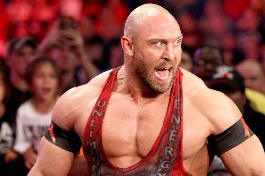 WWE Raw Results: Winners, Twitter Reaction and Highlights from May 13