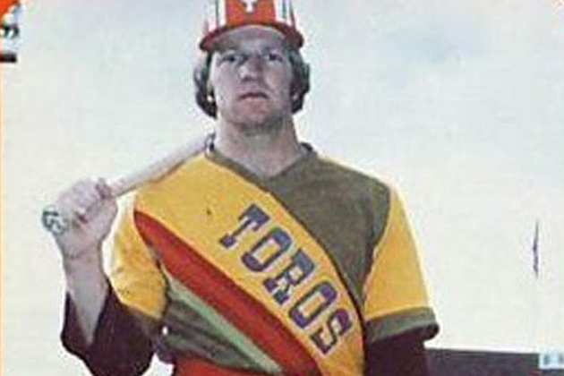 Padres' Triple-A Affiliate to Don Disco Uniforms