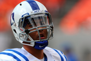 Duke's Holliday Set for Return to Class