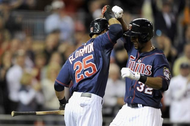 Why the Minnesota Twins Are Better Than Their Record