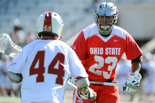 NCAA Lacrosse Tournament: Previews and Predictions for Quarterfinal Games