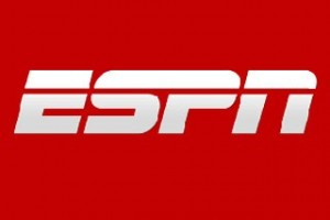 ESPN to Launch Daily Soccer Studio Program
