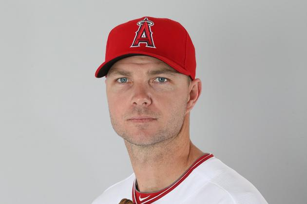 Ryan Madson Makes First Rehab Appearance
