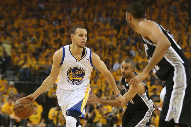 NBA Playoffs 2013: Predicting Winners of Tuesday's Round 2 Games