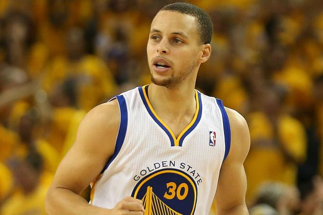 Bobcats Chances of Bringing Stephen Curry Home Slim