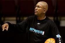 The Case for Darrell Walker as Pistons Next Coach