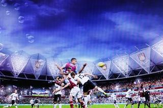 West Ham Fans Support Stadium Move