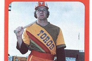 Padres Minor-League Team Will Bring Back Awful Jerseys for Special Disco Night