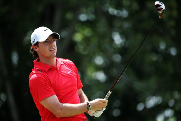 How Good Will Rory McIlroy Be When He Reaches the Peak of His Career?