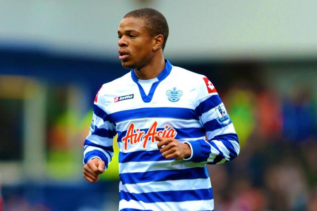 Newcastle Striker Loic Remy Sees Rape Allegations Dropped