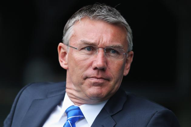 Reading Manager Nigel Adkins Says Alex McCarthy Will Not Be Sold Cheaply