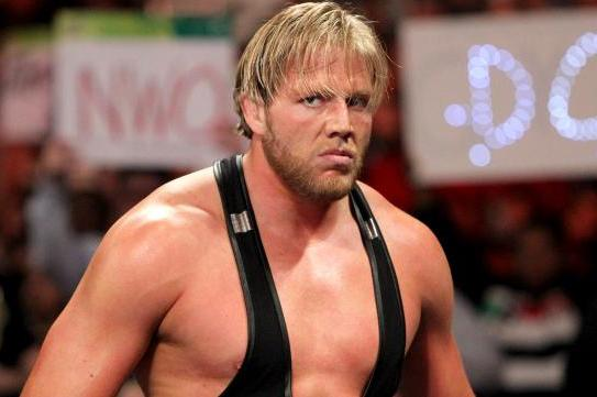 WWE Extreme Rules 2013: Superstars Whose Stocks Will Drop Most at PPV