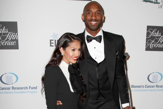 June 17 Trial Date Set for Kobe Auction Case