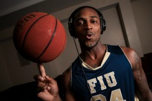 FIU Transfer Malik Smith Commits to Minnesota Next Season