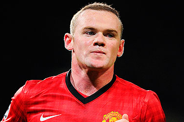 Wayne Rooney Is Target for Newcastle United, Claims Sports Direct Website