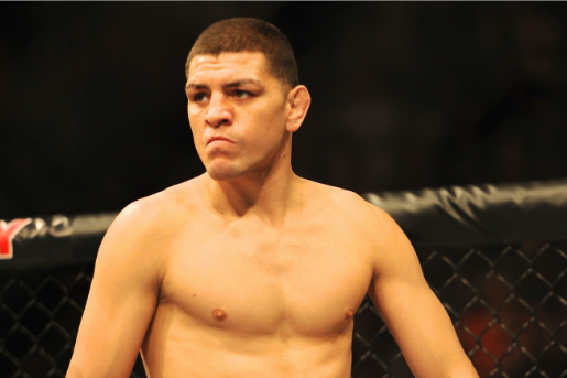Nick Diaz to Start MMA Promotion