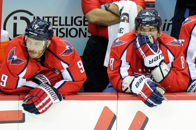 Ribeiro Calls out Ovie: 'He Has a Lot to Learn'