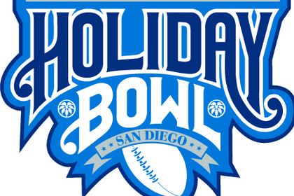 Reports: Big 12 Out, Big Ten in for Future Holiday Bowl Games