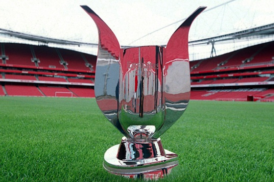 Emirates Cup Returns for Summer 2013