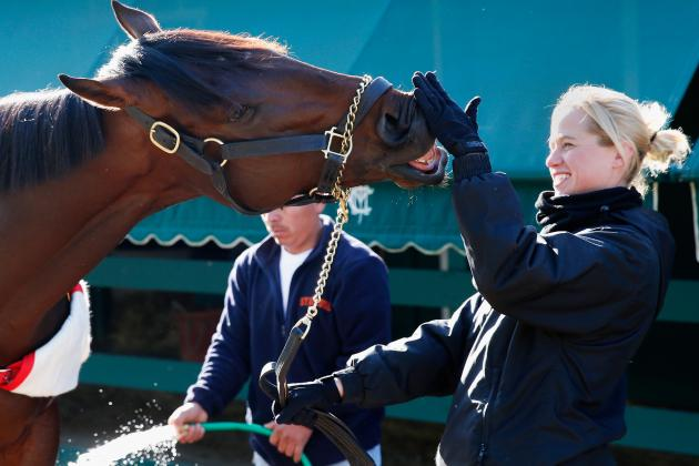Orb Comfortable at Classic Distances