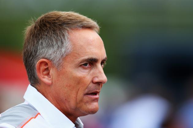 Honda to Announce F1 Return Soon