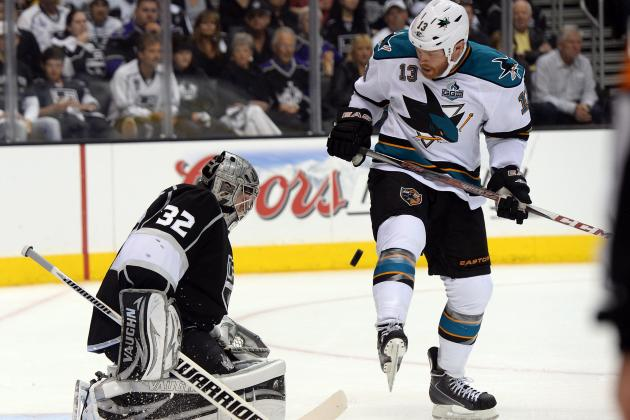 Stanley Cup Playoffs 2013: Predicting Outcomes for NHL Conference Semifinals