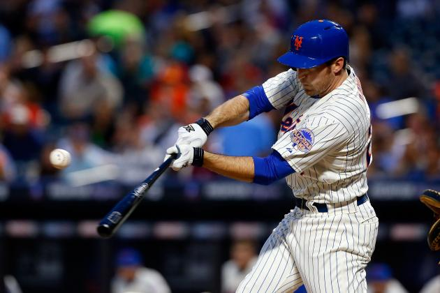 Fantasy Baseball 2013:  Players Who Have Shown They Aren't Worth Retaining