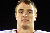 In-State DL Billy Hirschfeld Gives UW Oral Commitment for 2014 Class