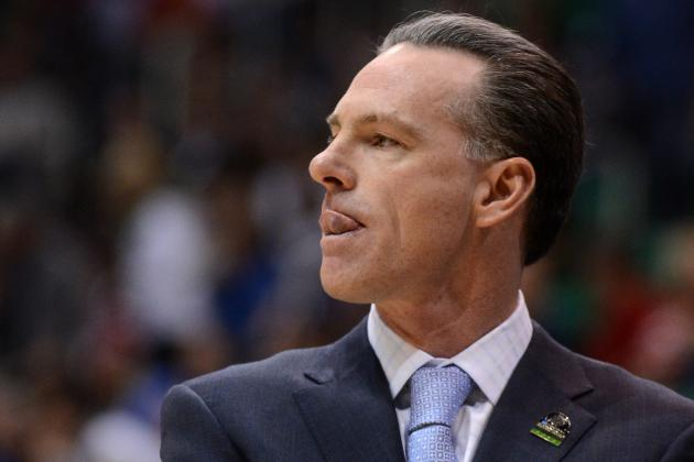 Dixon Won't Change Pitt's Style of Play in ACC