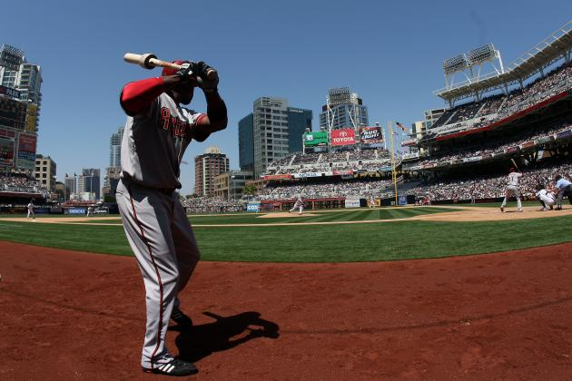 Exposing the Impact of Shortened Fences on MLB Home Run Totals
