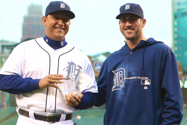 Tracing the Evolution of the MLB MVP Award