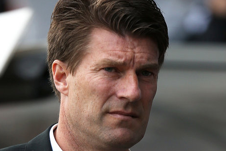 Laudrup Warns Swans It'll Be Hard to Repeat Highs of This Season